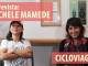 052 - Entrevista 008 - Michele Mamede - Cicloviagem